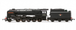 Hornby Railroad R3155 BR 2-10-0 'Cock O' The North' 9F Class